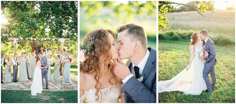 bransonmissouriweddingfilmphotographer-jordanbrittleyphotography_0200