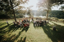 4-chisholm-ceremony-21-xl