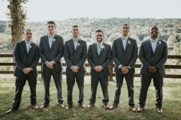 6-chisholm-bridal-party-16-xl