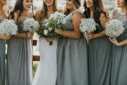 6-chisholm-bridal-party-30-xl