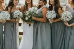 6-chisholm-bridal-party-30-xl