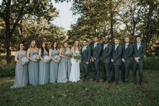 6-chisholm-bridal-party-44-xl