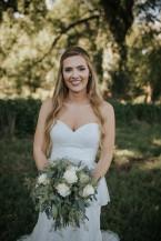 7-chisholm-bride-groom-1-xl
