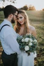 7-chisholm-bride-groom-102-xl
