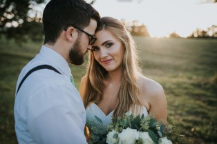 7-chisholm-bride-groom-104-xl