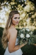 7-chisholm-bride-groom-13-xl