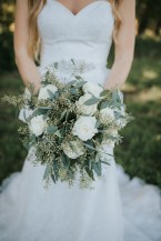 7-chisholm-bride-groom-2-xl