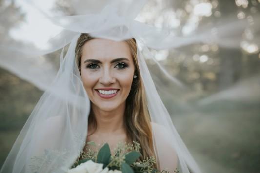 7-chisholm-bride-groom-32-xl