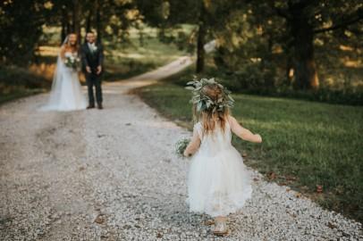 7-chisholm-bride-groom-59-xl