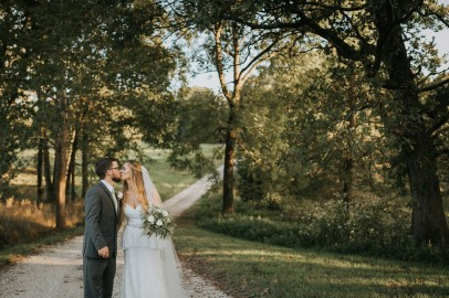 7-chisholm-bride-groom-71-xl