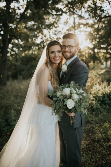 7-chisholm-bride-groom-74-xl