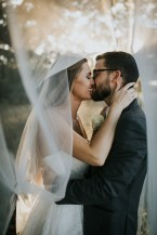 7-chisholm-bride-groom-78-xl