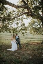 7-chisholm-bride-groom-85-xl