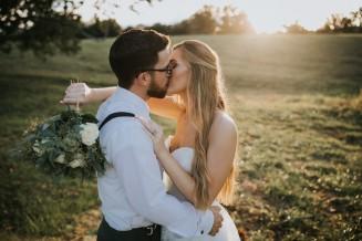 7-chisholm-bride-groom-94-xl