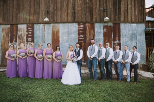 7-peck-bridal-party-2-xl