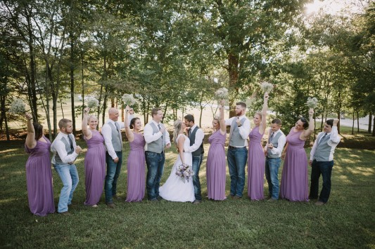 7-peck-bridal-party-30-xl