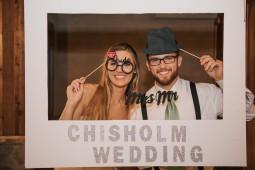 8-chisholm-reception-91-xl