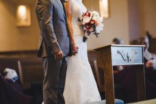 wrightwedding_162