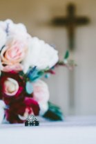 wrightwedding_37