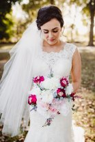 wrightwedding_480