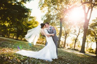 wrightwedding_510