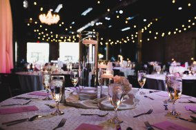 wrightwedding_586