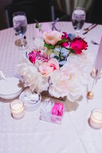 wrightwedding_602