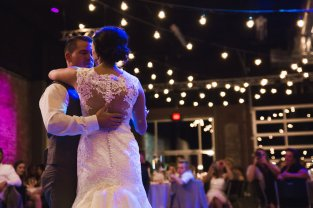 wrightwedding_668