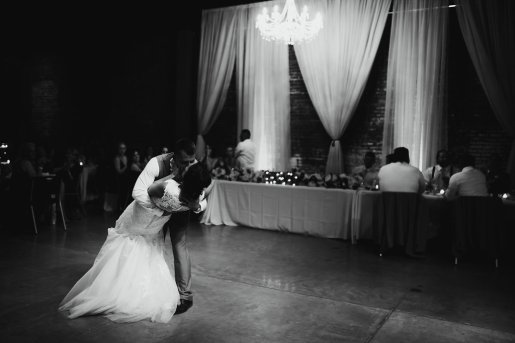 wrightwedding_685