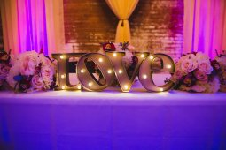wrightwedding_796