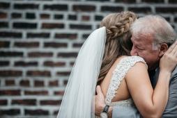 spencer wedding-101