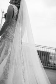 spencer wedding-120