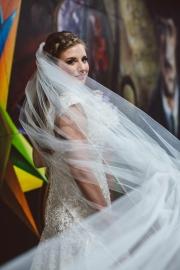 spencer wedding-123