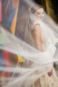 spencer wedding-129