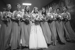 spencer wedding-133