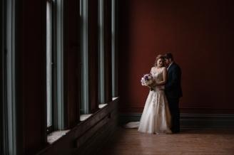 spencer wedding-145