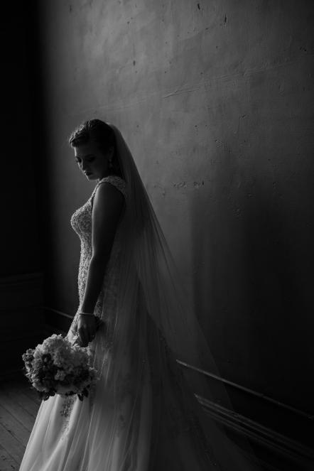 spencer wedding-150