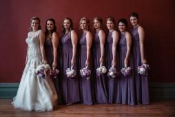 spencer wedding-156