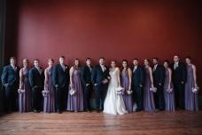 spencer wedding-177
