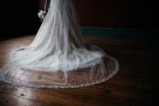 spencer wedding-203