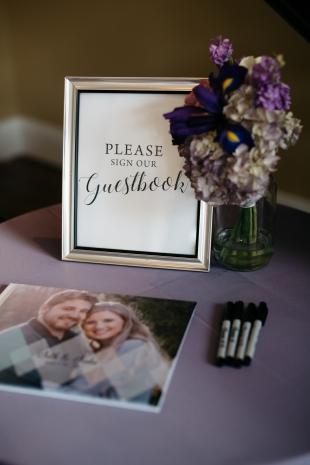 spencer wedding-210