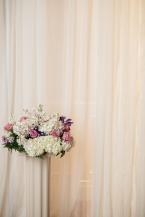 spencer wedding-217