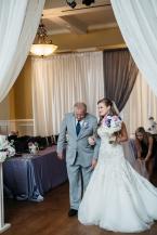 spencer wedding-263