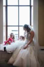 spencer wedding-338