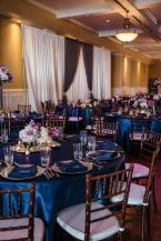 spencer wedding-355