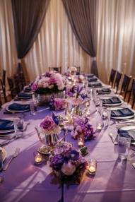 spencer wedding-360