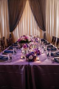 spencer wedding-362