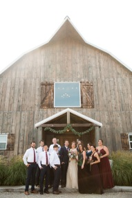 View More: http://komorebiphotography.pass.us/newkirk-wedding