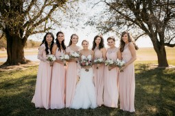 3 - Rodabaugh - Bridal Party-13-XL
