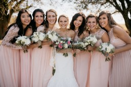 3 - Rodabaugh - Bridal Party-15-XL